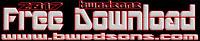https://dl-a-85.fanburst.com/?f=eeed1892-eae4-4a94-b30d-76aaeb3278a0.mp3&m=mp3&df=da-noite-sem-regras-portal-bwedsons-wwwbwedsonscom.mp3&e=1541826336&s=a1f42e8bc6908368d26efd611adbad0410a1125d&of=audio