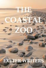 The Coastal Zoo