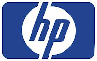 HP Recruitment Drive for Software Engineers - BE, B.Tech, MCA, ME, M.Tech