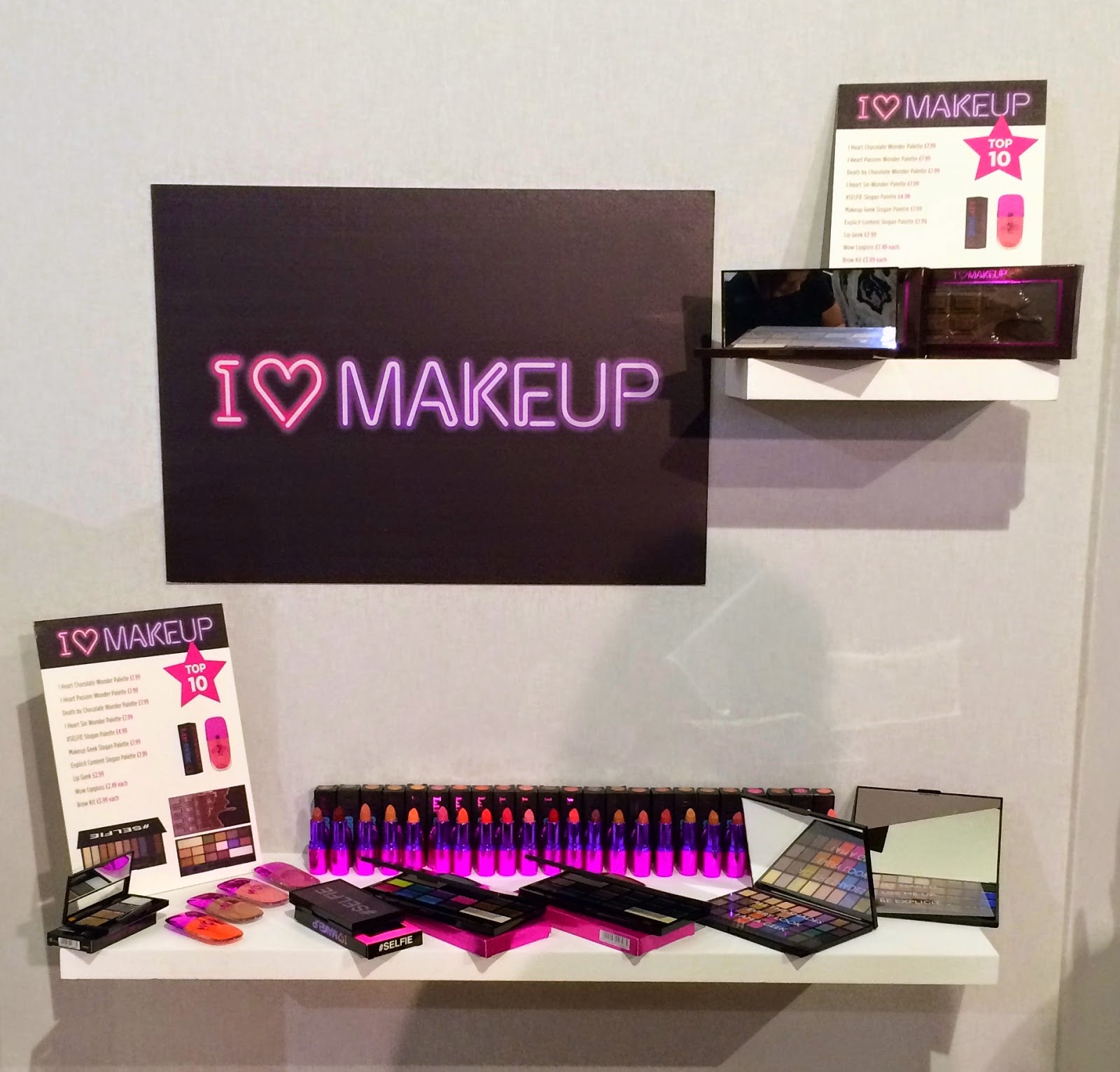 superdrug-press-event-2014-makeup-revolution