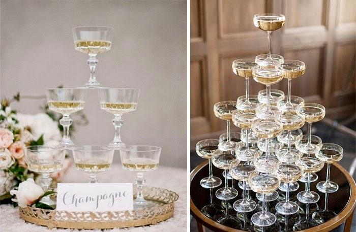 http://www.skonahem.com/inspiration/Gor-en-champagnepyramid-till-nyar