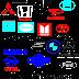 Free Logo Otomotive