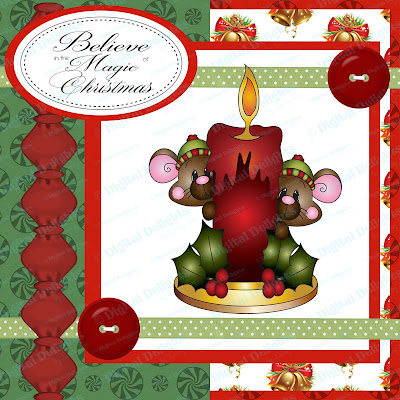 http://digitaldelightsbyloubyloo.com/index.php?main_page=product_info&cPath=7_15&products_id=2794