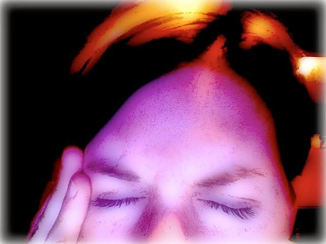 Migraine ou mal de tête
