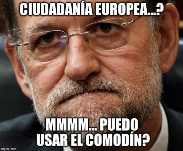 Mariano_y_los_ciudadanos.jpg