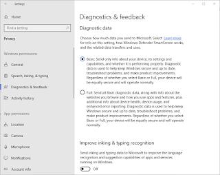 mempercepat Windows 10 dijamin - gambar 13