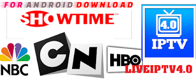 Download Android Live-IPTV4.0(Update) Apk For Android - Watch Live Cable Channel on Android