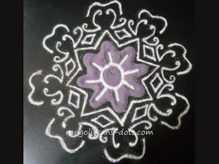 rangoli-craft-1.jpg
