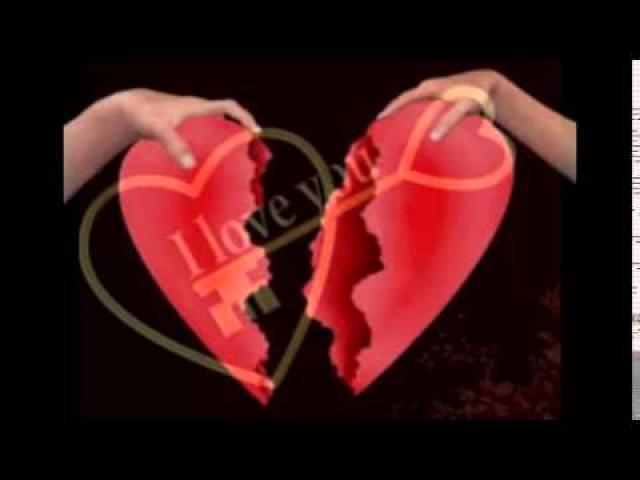 EXPERT SPELL CASTER TO BRING/RETURN BACK LOST/EX LOVER 24