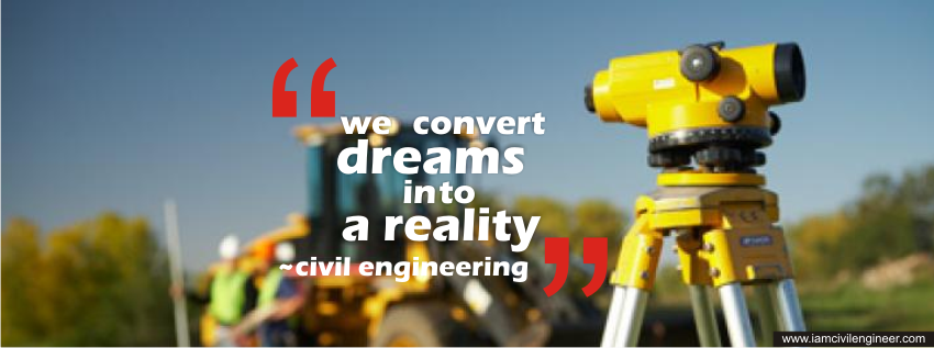 Civil Engineering Quotes Wallpapers Stunning Facebook Covers For Civil Engineers Civil