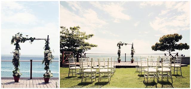 Aguadilla Destination Wedding