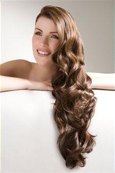 Hair Cuts Hairstyles Haircut Styles Haircut Ideas Home