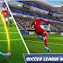 Soccer League Mobile 2019 - Football Games v1.0.1 Apk