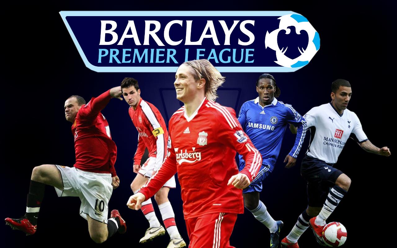 Premiee league