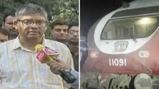 amritsar-train-accident,train-accident-in-amritsar,train-accident,train- accident-in-india,train-driver-status