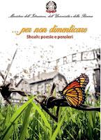 Per non dimenticare la Shoah, raccolta di bellissime poesie e pensieri da scaricare gratuitamente