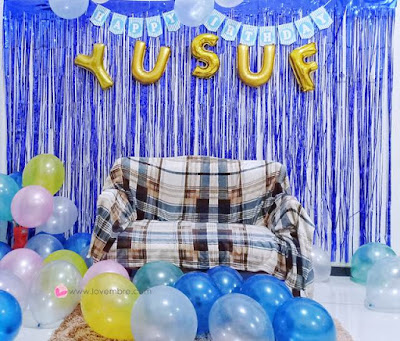budget-dekorasi-pesta-ulang-tahun