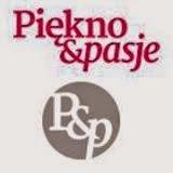 http://www.pieknoipasje.pl/