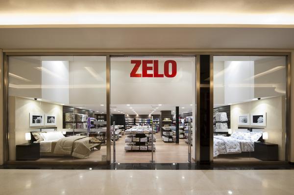 ZELO completa 54 anos de história e soma mais de 50 lojas no Brasil