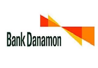 Lowongan Kerja Terbaru Bank Danamon Desember 2017