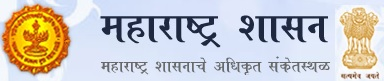 Job recruitment in Maharashra  Government