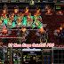 10 Heros Siege OsinEvil v1.2.w3x
