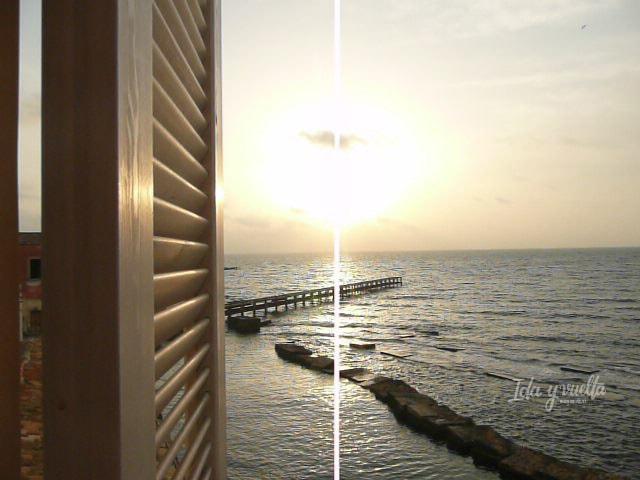 Habitación con vistas Musciara Siracusa Resort