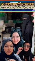 La-revolución-secreta-mujeres-arabia-saudita