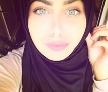 مقيمة فى السعودية ابحث عن زوج خليجي او مقيم مقيم للزواج المعلن