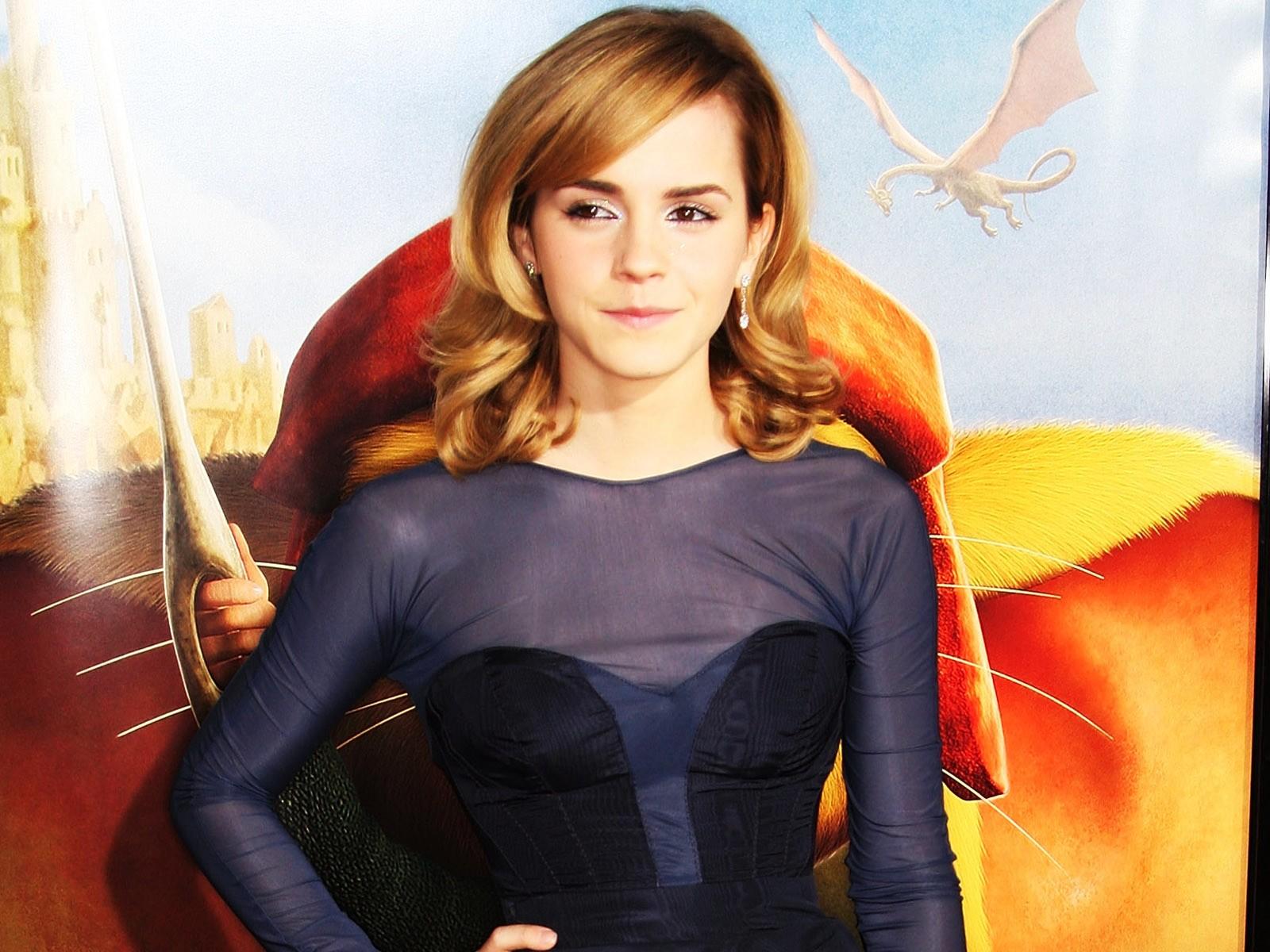 Cute Cute Hd Wallpapers Best Pics Store Emma Watson Cute Hd Wallpaper Collection