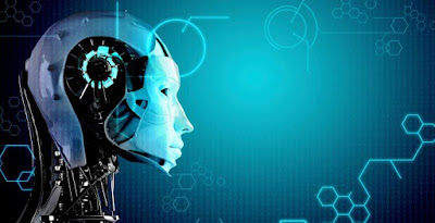 Super intelligenza umana entro il 2030