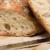 El pan y la dieta