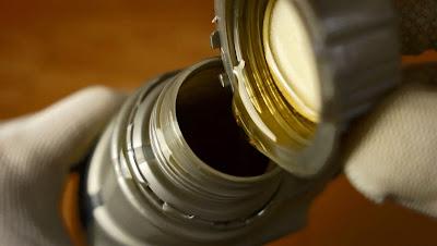 best engine oil, best oil engine, dobor oleju, HTHS co to jest, najlepszy olej, olej silnikowy o najlepszych parametrach, SAPS co to jest, wybor najlepszego oleju,