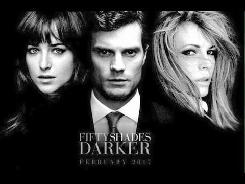 Watch 50 shades of grey unrated online free