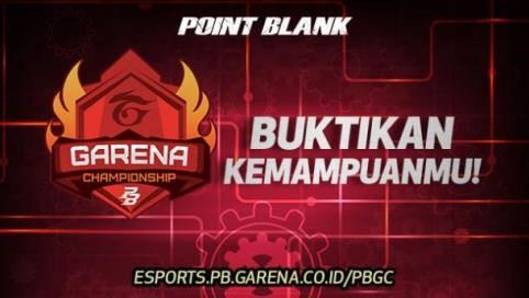 point blank garena indonesia forum