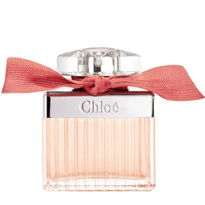 Chloe Roses De Chloe Chloe for women