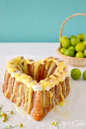 recetario-reto-disfruta-lima-18-recetas-dulces-lime-key-bundt-cake-s'more