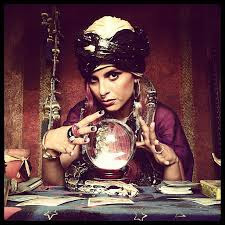 Magia, brujería hechizos de amor, videncia natural, videntes muy buenos, fiable económicos, videncia online,   Hechizo de salud