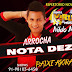 NILDO MATOS & BANDA VIRUS MUSICAL - NOTA DEZ