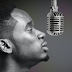 A MUST READ – The Mistakes Singer Mr Eazi Has Made That Has Downgraded His Musical Career