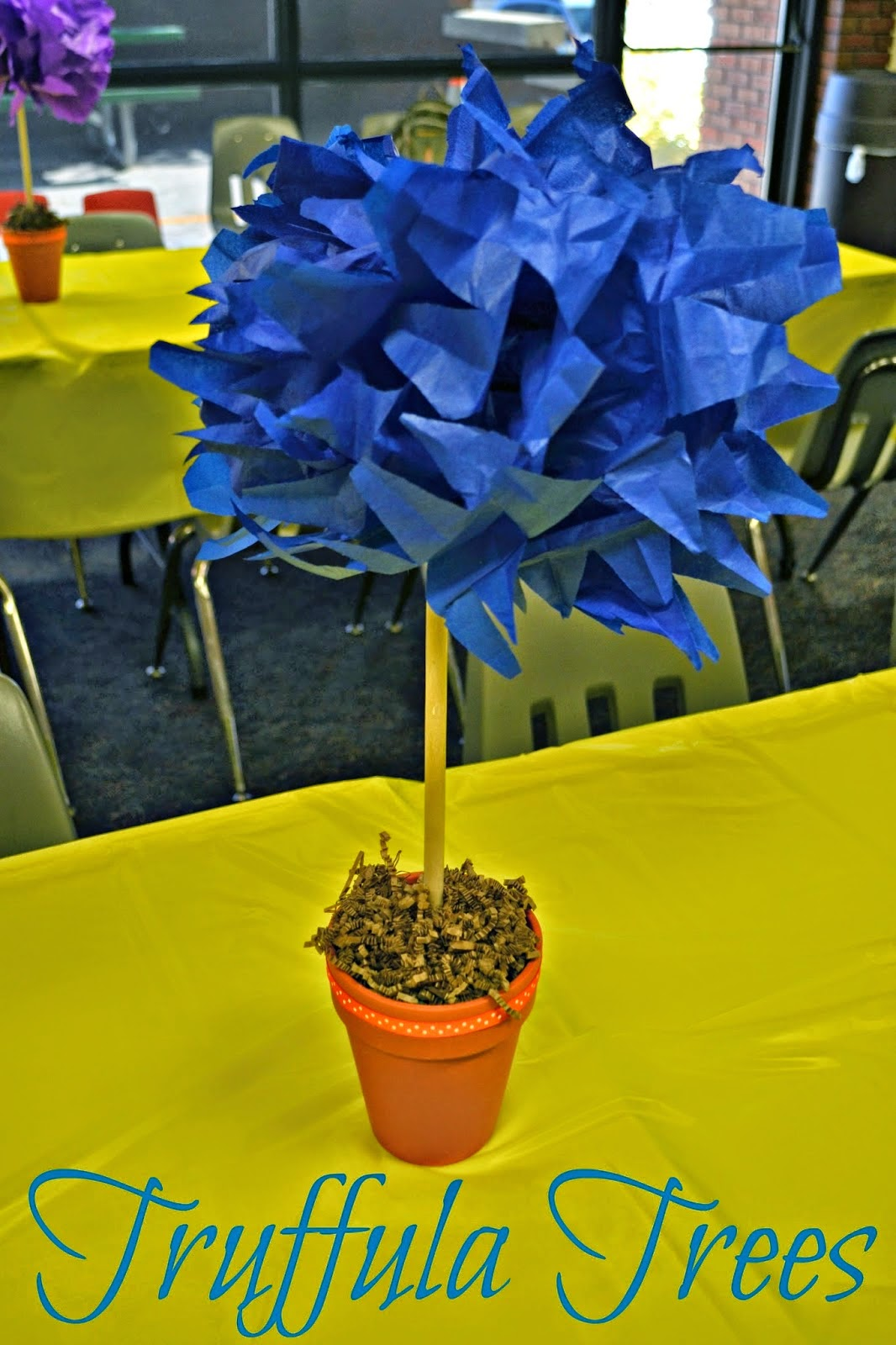 Dr. Seuss Day.  Dr. Seuss Day 2015.  Dr. Seuss Day parties.  Dr. Seuss Day fun.  Dr. Seuss birthday party