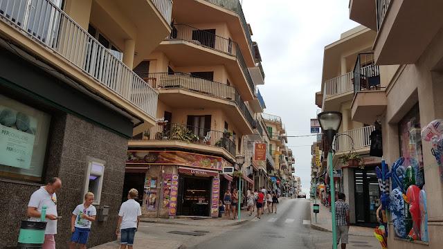 Mallorca, Mayorka, Majorca, Del Drach, Drach Caves, Ejderha Mağaraları, İspanya, Gezi, Aktivite, Ne yapmalı, Nereleri gezmeli, Plaj, Beach, Mağara, Uçak, Seyahat
