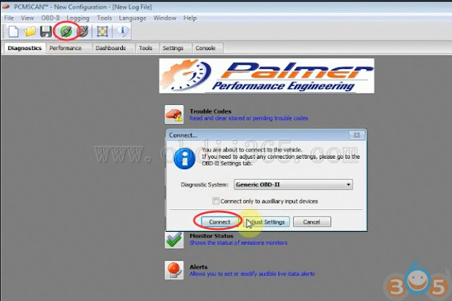 install-fvdi-j2534-elm327-software-31