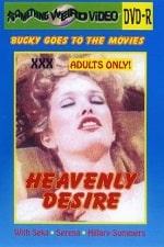 Heavenly Desire (1979)