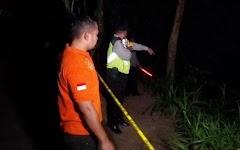 Tiga Anak Ditemukan Tewas Tenggelam di Sungai