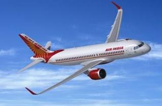 all-women-crew-member-in-air-india-kolkata-flight