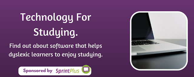 Technology For Studying