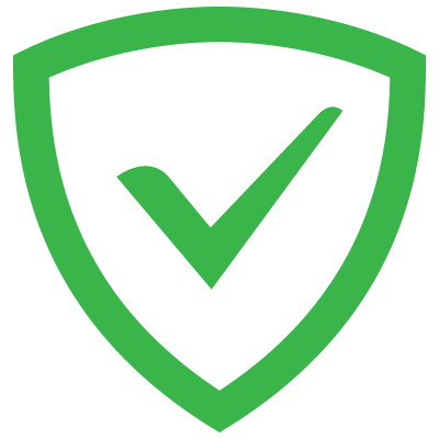 Adguard Premium 2.9.17 Beta [Block Ads Without Root] APK