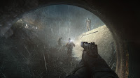 Sniper Ghost Warrior 3 Game Screenshot 13