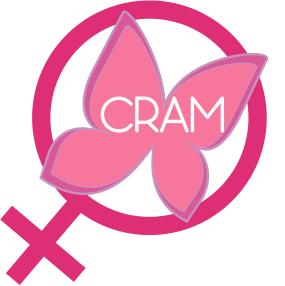 CRAM de Registro-SP convida parceiros para atividades de conscientização sobre a Violência contra a Mulher